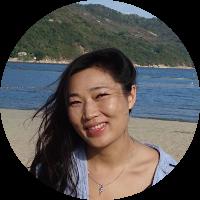 Vivian Xiang